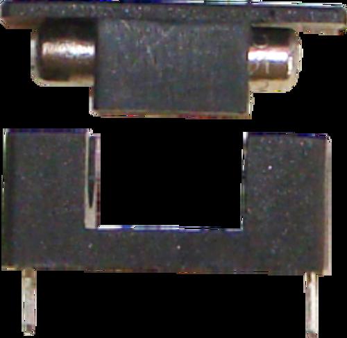 Fuse Holder - PBF - 4