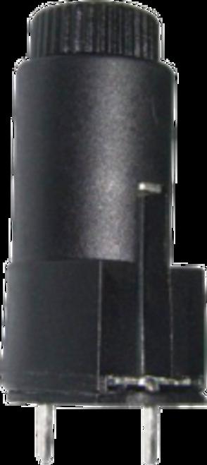Fuse Holder - PBF - 2M