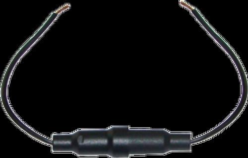 Fuse Holder - HFH - 1