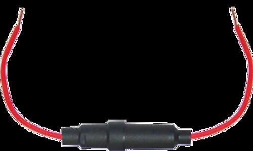 Fuse Holder - HFH - 5
