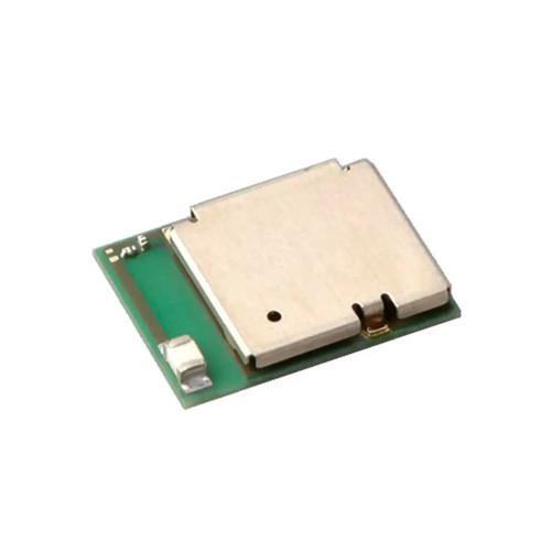 Taiyo Yuden EYSGCNZWY Bluetooth Low Energy (BLE) Module