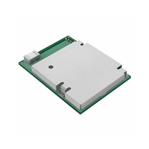 Taiyo Yuden EYSGCNAWY-1X Bluetooth Low Energy (BLE) Module