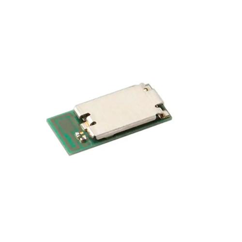 Taiyo Yuden EYSGJNAWY-WX Bluetooth Low Energy (BLE) Module