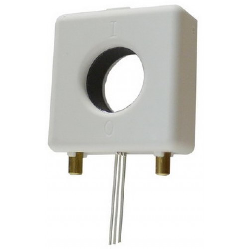 WCS1700 Hall Effect Base Linear Current Sensor - Winson