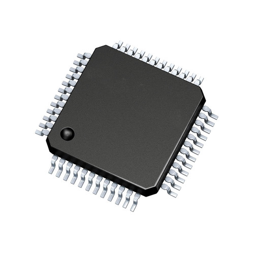 STM8L151C8T6 - 8-bit STM8L CISC Microcontroller 64KB Flash 48-Pin LQFP