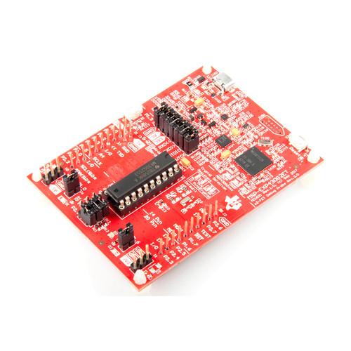 MSP-EXP430G2ET - Launchpad Value Line MSP430 Development Kit