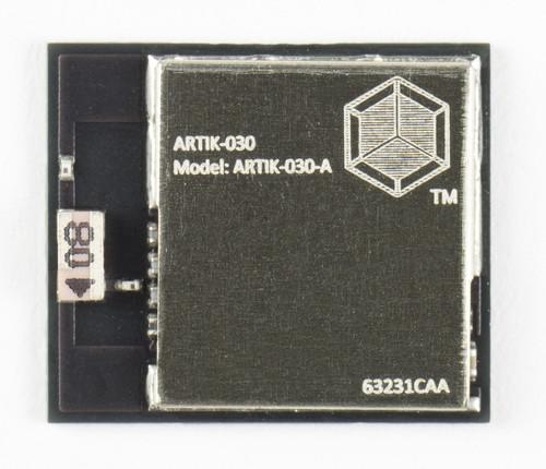 ARTIK-030-AV1R - Samsung Artik 030 Module
