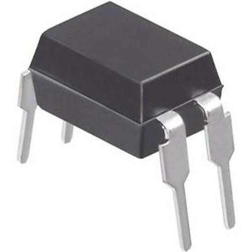 TLP785(BL,F) - 1-CH 4-Pin DC Input Transistor Output Optocoupler PDIP