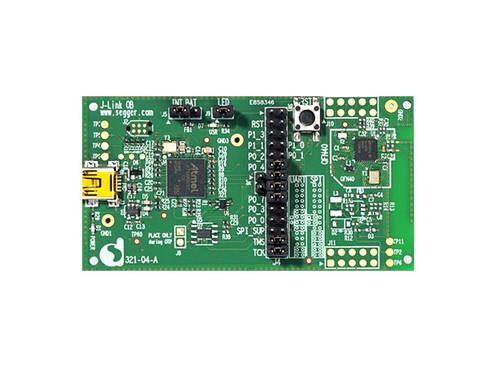 DA14585-00ATDEVKT-B - SmartBond BLE BT5.0 Basic Development Kit
