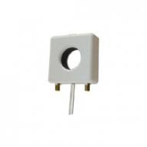 WCS1600 Hall Effect based Linear Current Sensor