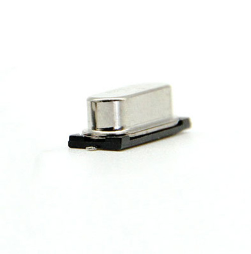 HC-49SMD 6.7458MHZ 20PF 20PPM 2Pad SMD/SMT Quartz Crystal