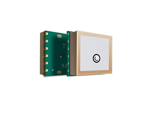 Quectel L80-R GPS Module
