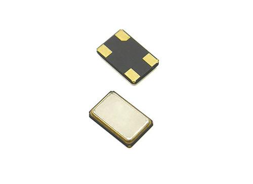 YSX531SL 24.576MHZ 20PF 10PPM 4Pad SMD/SMT Crystal