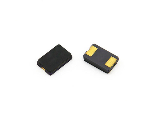 YSX530GA 12MHZ 20PF 10PPM 2Pad SMD/SMT Crystal