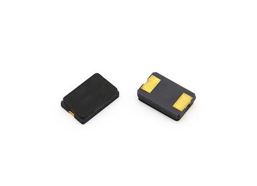 YSX530GA 27MHZ 20PF 10PPM 2Pad SMD/SMT Crystal