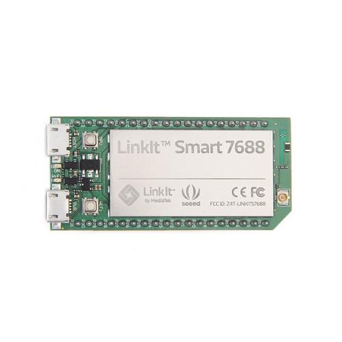 LinkIt Smart 7688 - Seeedstudio