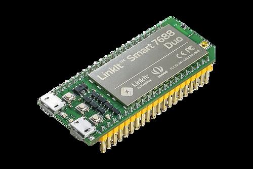 LinkIt Smart 7688 Duo - Seeedstudio