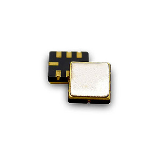 YSR315S303 315MHZ 75K 6Pad SMD 1-Port SAW Resonator