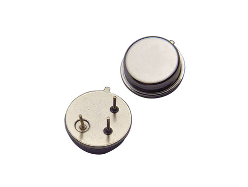 R433 433.92MHZ 75K SAW Resonator 3Pin DIP Through-Hole