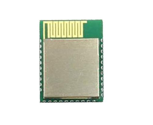 CYBLE-012011-00 -  Bluetooth 4.1 2.4GHz EZ-BLE Creator Module
