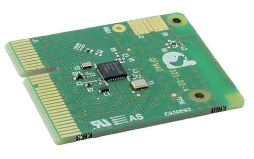 DA14585 SmartBond Bluetooth 5 SoC