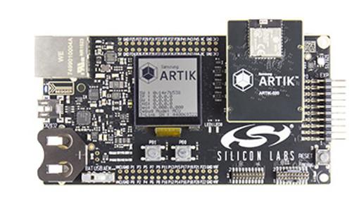 SIP-KITSLF001 - ARTIK 020 Bluetooth Smart Kit