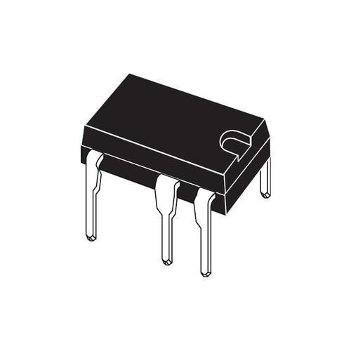 LNK626PG - LinkSwitch-CV Off-line Switcher AC-DC Converter 7-Pin PDIP-8C