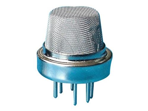 MQ136 - Gas Sensor for Hydrogen Sulfide - Winsen Sensor