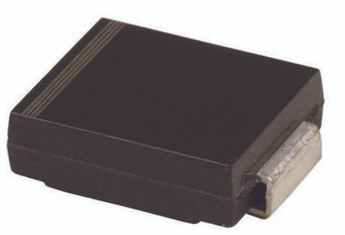 MBRS320T3G - Schottky Power Rectifier, 3.0 A, 20 V - ON Semiconductor