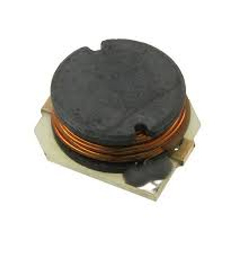 SDR1105-201KL - 200uH Power Wirewound SMD Power Inductor - Bourns
