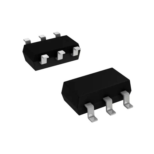DMMT5401-7-F - 150V Dual PNP Small Signal Surface Mount Transistor 6-Pin SOT-26