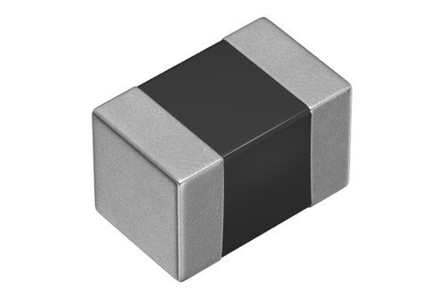 KLZ2012MHR4R7WTD25 - 4.7µH Shielded Multilayer Inductor  - tdk