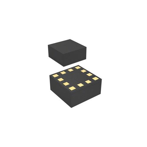 LIS2DH12TR - MEMS Digital Output Motion Sensor - STMicroelectronics