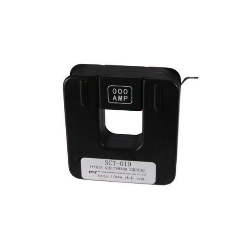 SCT019 - 200A-33mA Split Core Current Transformer - YHDC