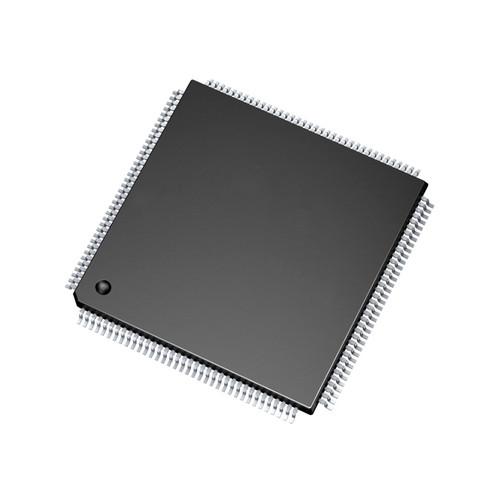 STM32F407ZET6 - 32-bit ARM Cortex-M4 Microcontroller 512KB Flash 144-Pin LQFP