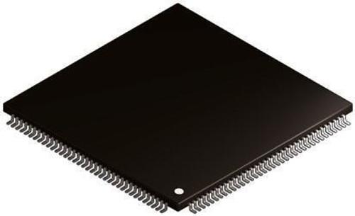 STM32F405ZGT6 - 32-bit ARM Cortex-M4 Microcontroller 1MB Flash 144-Pin LQFP