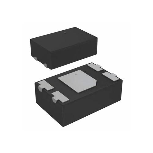 CCS801B-COPD - Low-Power Gas Sensor Indoor Air Quality - ams