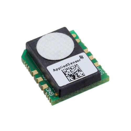 IAQ-CORE P - Indoor Air Quality Sensor Module, I2C Interface - ams