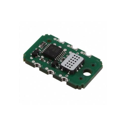 MICS-VZ-89TE - Indoor Air Quality Sensor Module - SGX Sensortech