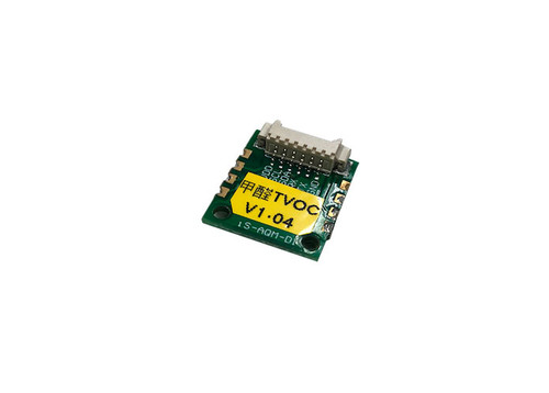 A1DU5P2CP005B - VoC Sensor Module - SHARP/Socle Technology