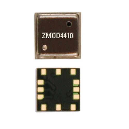 ZMOD4410AI1R - Indoor Air Quality Sensor Platform - IDT