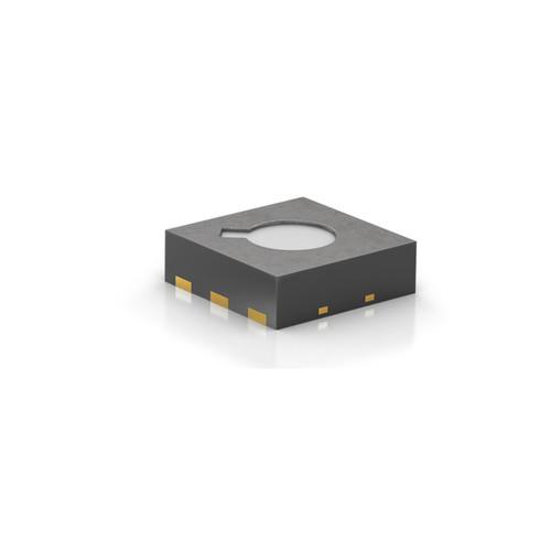 SGPC3-2.5K - Multi-Pixel Gas Sensor SGP - Sensirion