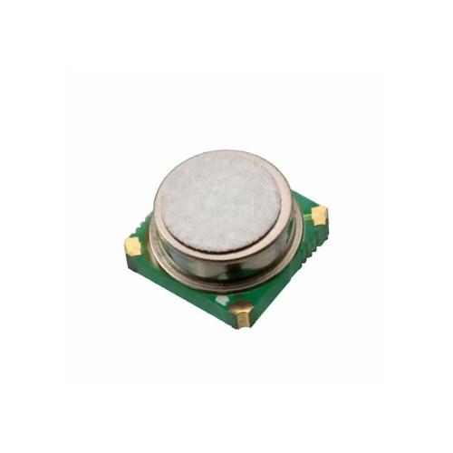 AS-MLV-P2 - MEMS MOS Gas Sensor - ams