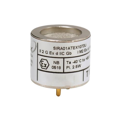 VQ547TS - Pellistors (VQ) Ammonia Sensor - SGX Sensortech