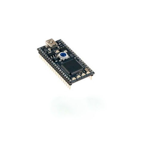 OM11043,598 - Arm mbed LPC1768 Board - NXP