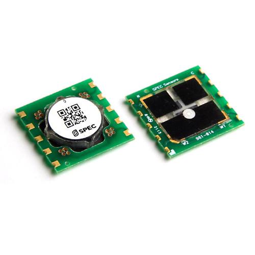 110-304 - H2S Hydrogen Sulfide Sensor 50 ppm - SPEC Sensors