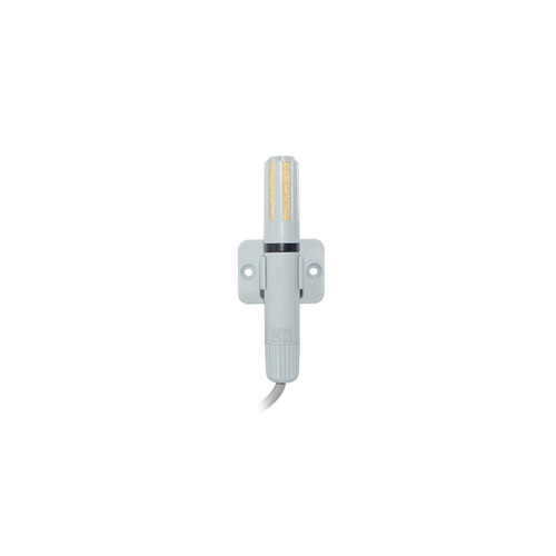 AM2315 - CM2315 Temperature And Humidity Sensor - Aosong