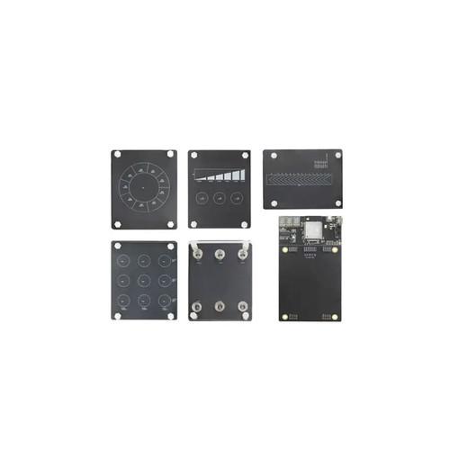 ESP32-LYRAT - ESP32 Audio Development Board | Evelta