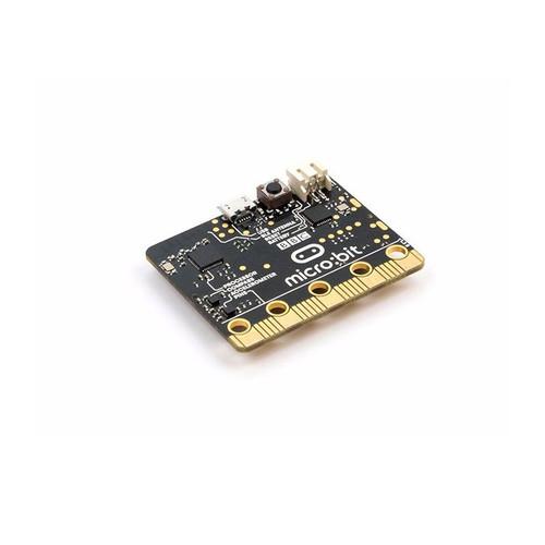 micro:bit Telec version - Seeedstudio