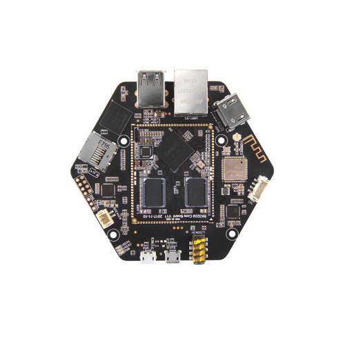 ReSpeaker Core v2.0 - Seeedstudio